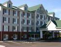 Country Inn & Suites By Carlson, Youngstown West