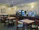 Country Inn & Suites By Carlson, Newport News South, Va