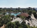 Riu Palace Tikida Agadir - All Inclusive