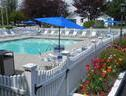 Elmwood Resort