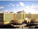 Zhengzhou Jianguo