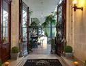 Le Boutique  Bordeaux Centre
