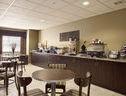 Microtel Inn & Suites by Wyndham Sidney