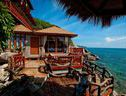 Dusit Buncha Resort Koh Tao