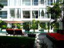 OC Boutique Hotel Sihanoukville