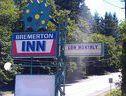 Bremerton Inn