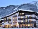Ski & Bike Hotel Wiesenegg