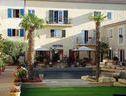 Hotel Apartamentos Le Village Provencal
