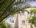 Aretimaria Apartments