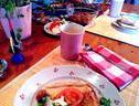 Bed&Breakfast Johnnys Place Sibenik