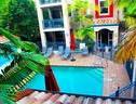 Montego Sands Resort