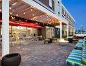 Home2 Suites Baltimore/white Marsh, Md