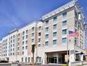 Hampton Inn & Suites Orlando/downtown South  Medical Center