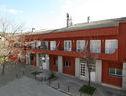 Apartamentos Girona