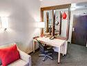 Fairfield By Marriott Inn & Suites Washington Casino Area