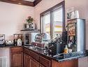 Rodeway Inn & Suites Amherst