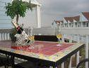 Seascape Resort Condominiums