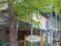 Aspen Street Inn