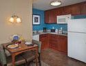Residence Inn Baltimore Downtown Inner Harbor