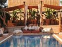 La Capria Suite Hotel Alacati