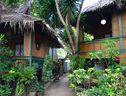 Niu Ohana Garden Resort