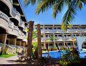 Real Maris Resort
