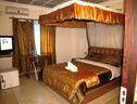 Chamiachi Luxury Apartments
