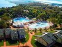 Club Spiaggia Romea