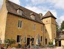 Hôtel La Hoirie