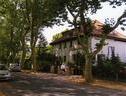 Apart Pension Babelsberg