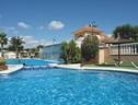 Alannia Guardamar Resort