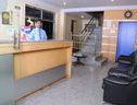 Suvarna Residency