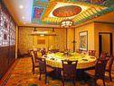 Shanxi Lihua Grand Hotel