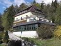 Landhaus Waldfrieden In Laßnitzhöhe