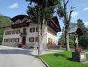 Haus Weber-hafele Pension