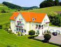 Villa Thermale