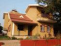 The Light House Aguada Goa