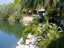 Village Camping Lake Placid