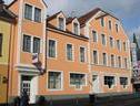 City Hotel Neuwied