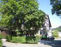 Pension Berghaus Sieben