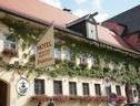 Zieglerbräu Altstadt