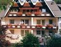 Apart Jägerhaus
