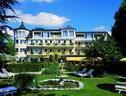Kurhotel & Spa Fontenay