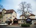 Hotel Stadt Peine