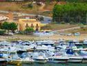 Albergo Cala Marina