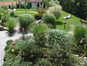 Natur-Landhaus Krone