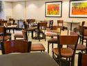 Drury Inn & Suites Hayti/caruthersville