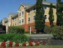 Extended Stay America  Philadelphia  Mt. Laurel  Crawford Place