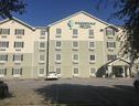 Woodspring Suites Fayetteville Fort Bragg