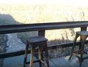 Taita Falcon Lodge